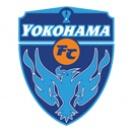 Иокогама ФК