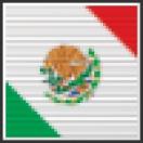 Мексика до 23
