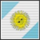 Аргентина до 23