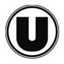 Университатя Кл
