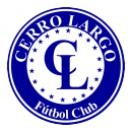 Серро Ларго