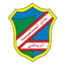 Аль-Салмия