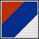 Сербия до 16
