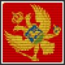Черногория до 21