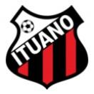 Итуано