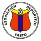 Депортиво Пасто