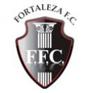 Форталеза С