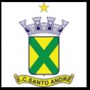Санта Андре