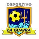 Ла-Гуайра