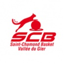 Сен-Шамон