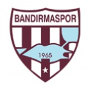 Бандирмаспор