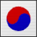 Республика Корея до 23