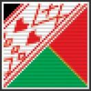 Беларусь до 18