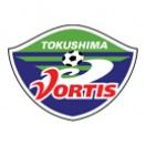 Токусима Вортис